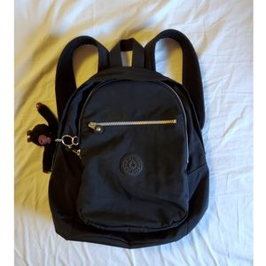 Kipling Challenger Backpack